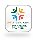 Click here for International Eucharistic Congress 2012